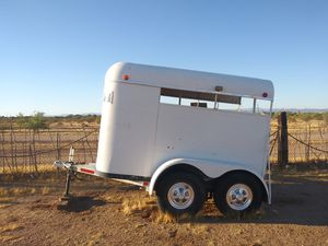 Horse Trailer for Sale in Phoenix, AZ