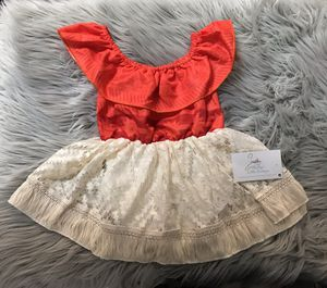 Moana dresses and more for Sale in Las Vegas, NV