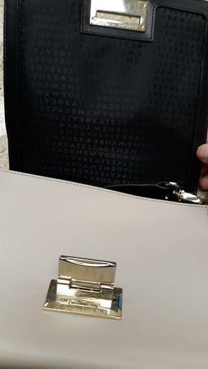 Kate Spade Handbag for Sale in Evanston, IL