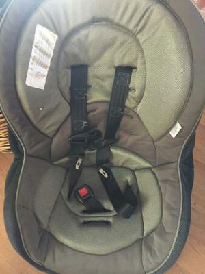 Used car seat for Sale in Idaho Falls, ID