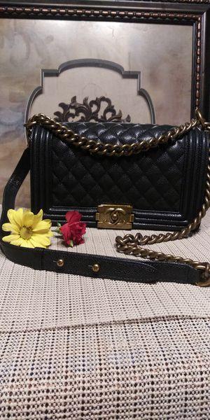 Chanel Boy Bag for Sale in San Diego, CA
