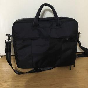 Laptop bag for Sale in Taycheedah, WI