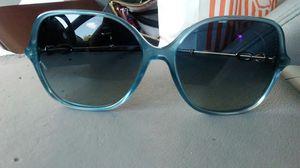 Tiffany & Co sunglasses for Sale in Austin, TX
