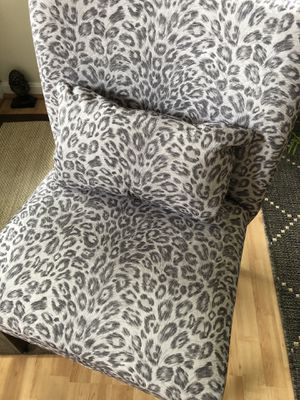 CHAIR~ BRAND NEW for Sale in North Potomac, MD