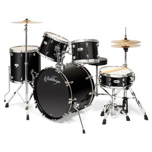 Adult Drum Set (Set of 5) -Multiple Colors for Sale in Lake View Terrace, CA