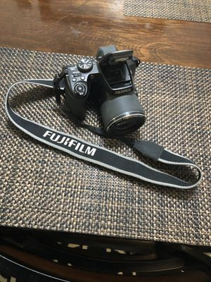 Digital camera for Sale in Rancho Cucamonga, CA