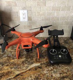 Autel X Star Premium Drone.  for Sale in Stuart, FL