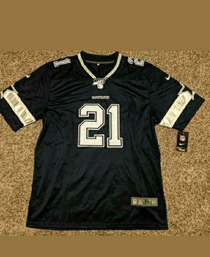 Dallas Cowboys Football Jersey XXL for Sale in Santa Maria, CA