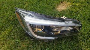 2017 Subaru outback right headlight for Sale in Pasco, WA