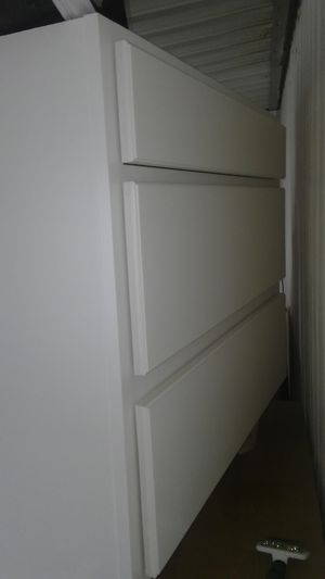 Bottom Kitchen cabinet for Sale in Oregon City, OR