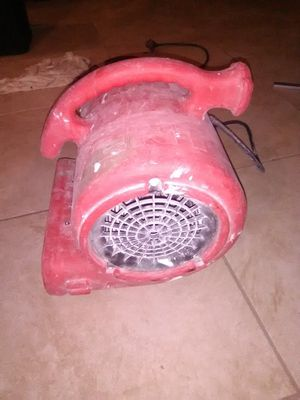 Blower for Sale in Riverside, CA