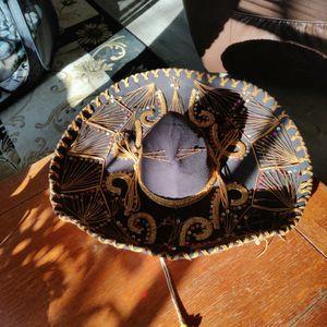 Sombrero for Sale in Ridgefield, WA