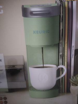 Keurig k mini for Sale in Portland, OR