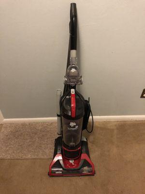 Pro Power Dirt Devil Vacuum for Sale in Hampton, VA