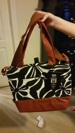 Urban Mom Diaper Bag for Sale in Smyrna, TN