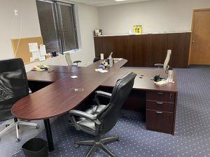 Office Furniture for Sale in Carol Stream, IL