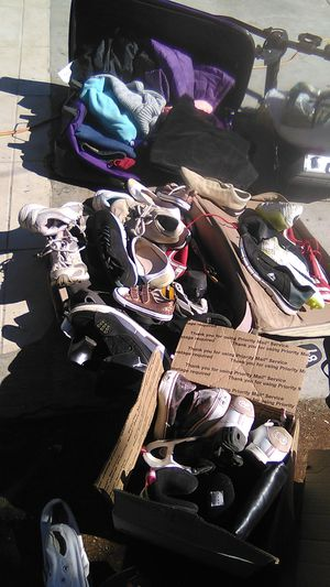Some free for Sale in Covina, CA
