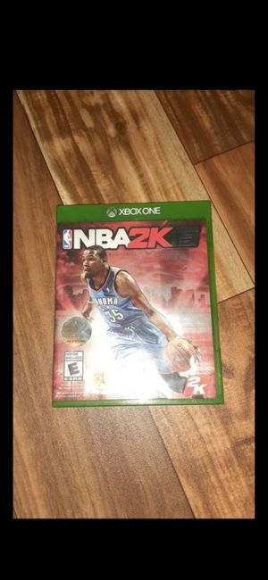 Xbox one/360 games for Sale in Fort Worth, TX