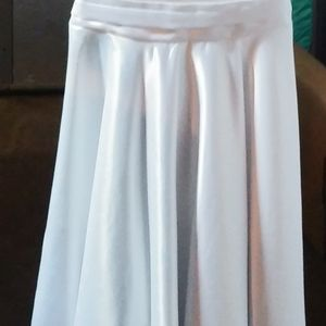 GIRLS DRESS-SIZE 12 for Sale in Modesto, CA