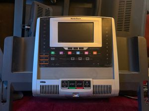 Treadmill nordictrack x9i (ntl 19010) for Sale in Kings Park, NY