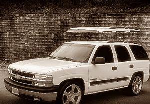 03 Chevrolet Tahoe for Sale in Lincoln, NE