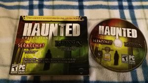 Double pack PC game for Sale in Parsonsburg, MD