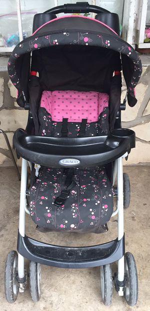 Girls stroller for Sale in Austin, TX