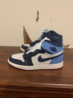 Jordan 1 Retro High for Sale in Philadelphia,  PA