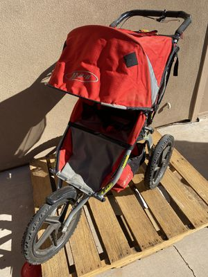 BOB jogging stroller for Sale in Chandler, AZ