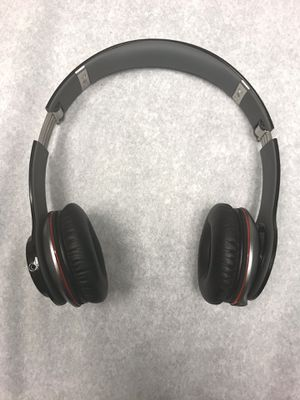 Beats Solo Hd Wired Headphones for Sale in Goldsboro, PA