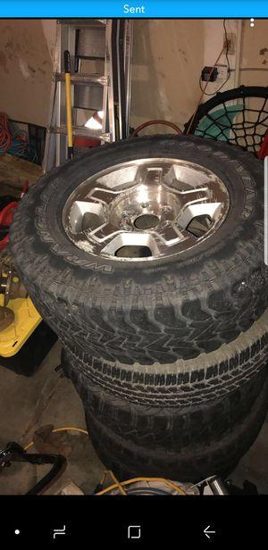 Tires for Sale in Wichita, KS