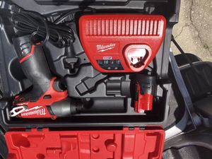 Milwaukee m12 brand new for Sale in Tampa, FL