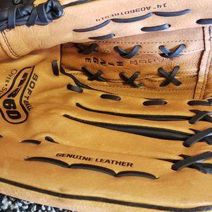 Baseball Gloves for Sale in Houston, TX