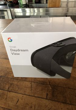 Google Daydream View (for iPhone) for Sale in Phoenix,  AZ