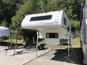 Fleetwood Elkhorn for Sale in Tacoma, WA