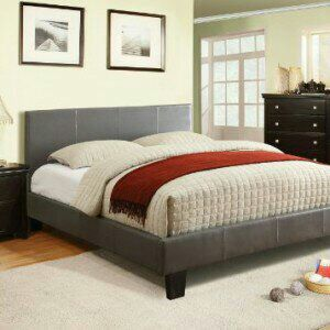 Queen bed frame $149 for Sale in Vernon, CA