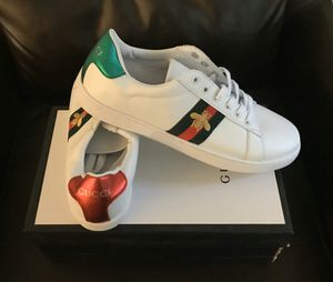 Gucci Ace Sneakers GRW for Sale in Los Angeles, CA