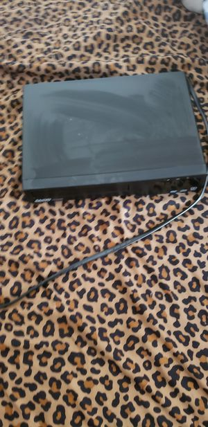 Dvd player for Sale in Allentown, PA