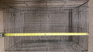 Animal Cage for Sale in Boston, MA