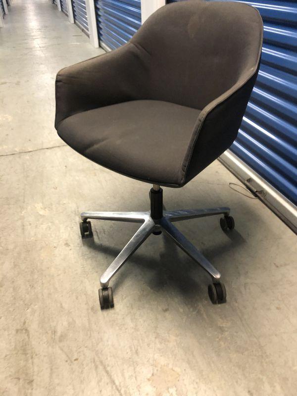 Chair 🪑 oficina