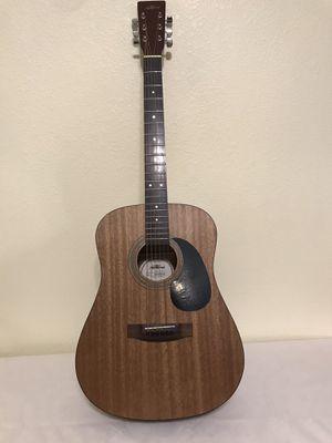 Abilene Acoustic Guitar AW-015 for Sale in Phoenix, AZ