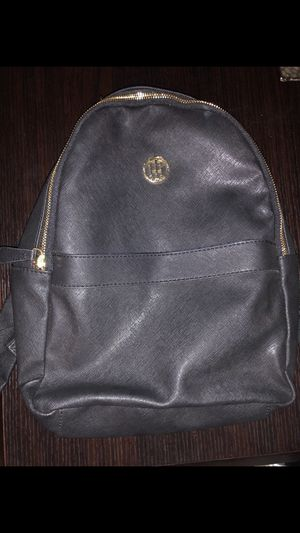 Tommy Hilfiger mini backpack for Sale in Downey, CA