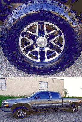 ❗❗Price$12OO 2OO1 Chevrolet Silverado 1500 LT❗❗ for Sale in Pasadena, CA