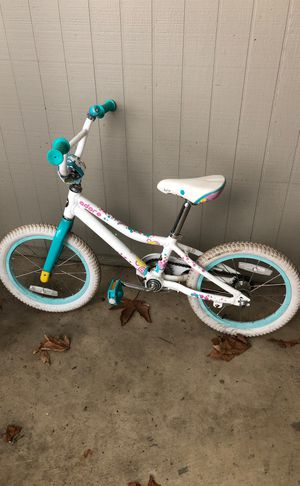 Liv Adore Girls 16in Bike for Sale in Issaquah, WA