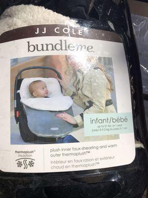 Car seat bundle for Sale in Everett, WA
