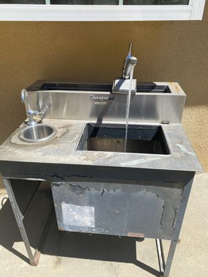SALE 💧💧💦💦 for Sale in Ontario, CA