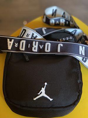 Jordan Bag 💼 for Sale in Santa Maria, CA