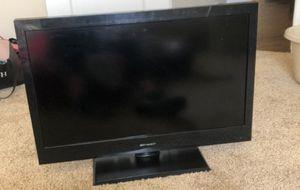 Emerson Tv for Sale in Memphis, TN