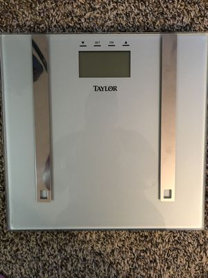 Scale for Sale in Mankato, MN