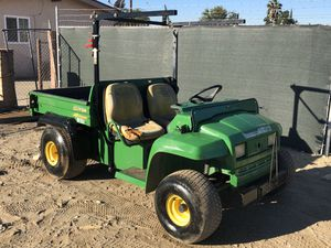 John Deere Gator for Sale in Fontana, CA